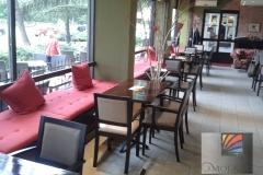 Scarpetta Restoran, Novi Sad